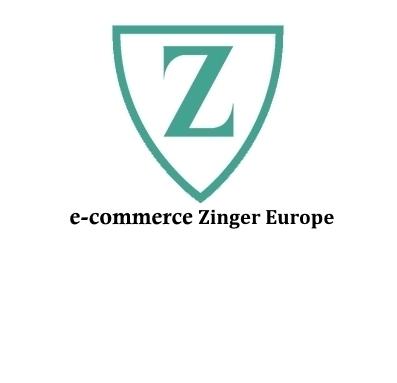 Sito e-commerce cosmetica